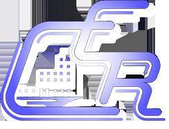 logotipo-eugenio